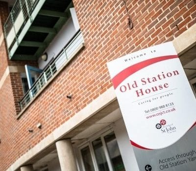 Old_Station_House.