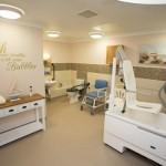 OSJCT Chilterns Court Care Centre