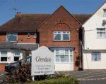 Glendale residential care home felsted