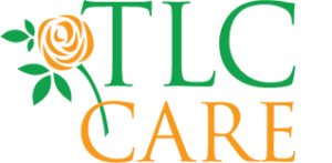 TLC Care Limited