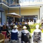 OSJCT Windsor Street Care Centre