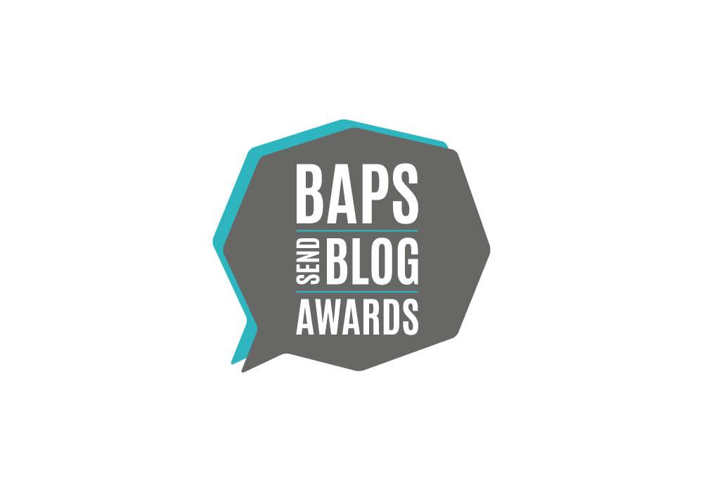 Baps Logo