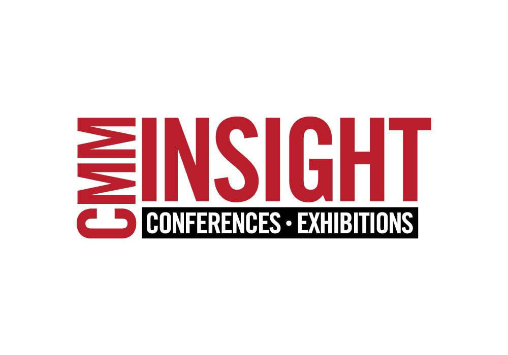 CMM Insight