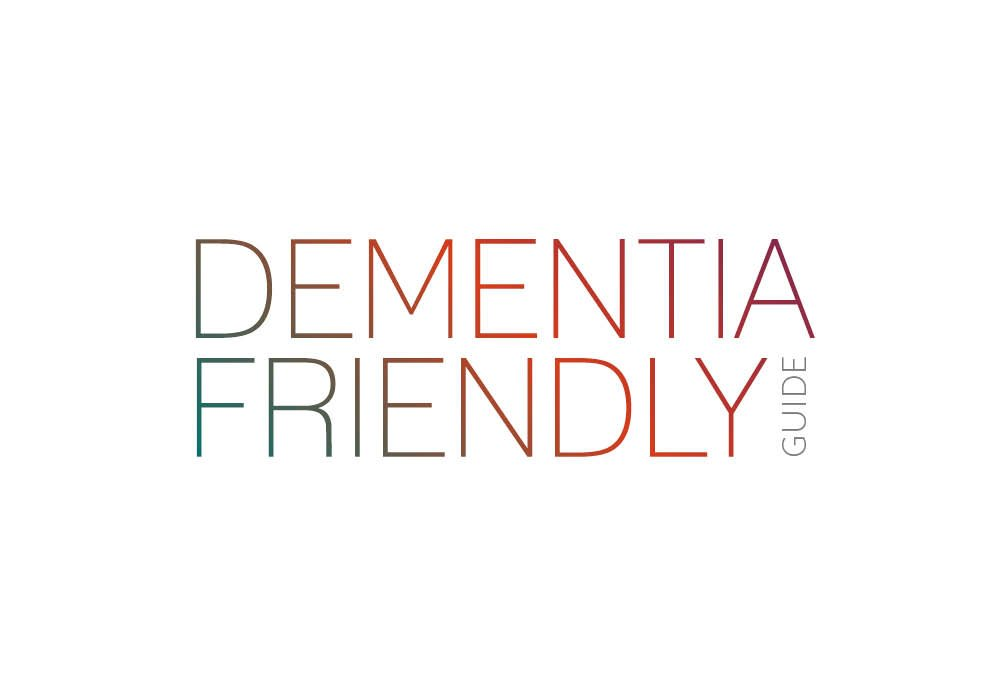 Dementia Friendly