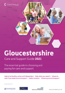 gloucestershire ebook
