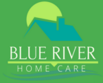 Blue river home care waltham abbey