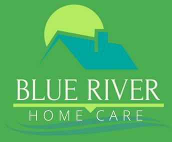 Blue River Home Care