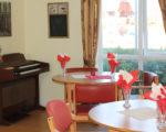 Autumn vale care centre