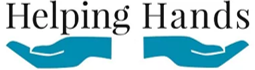 Helping Hands Domiciliary Care Limited