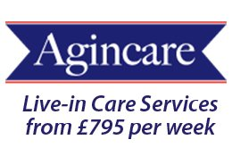 Agincare Live-in Care (Central) Limited
