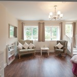The Heathers Residential Care Home