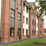 Westhill Park Care Home
