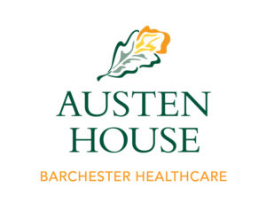 Austen House (Barchester)