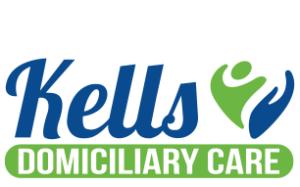 Kells Domiciliary Care Ltd
