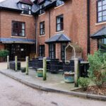 Mulberry Court Barchester