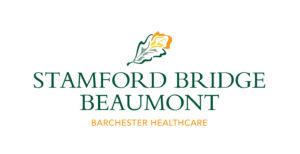 Stamford Bridge Beaumont