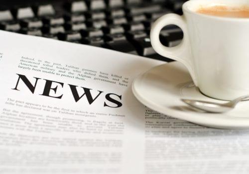 News Blog Image