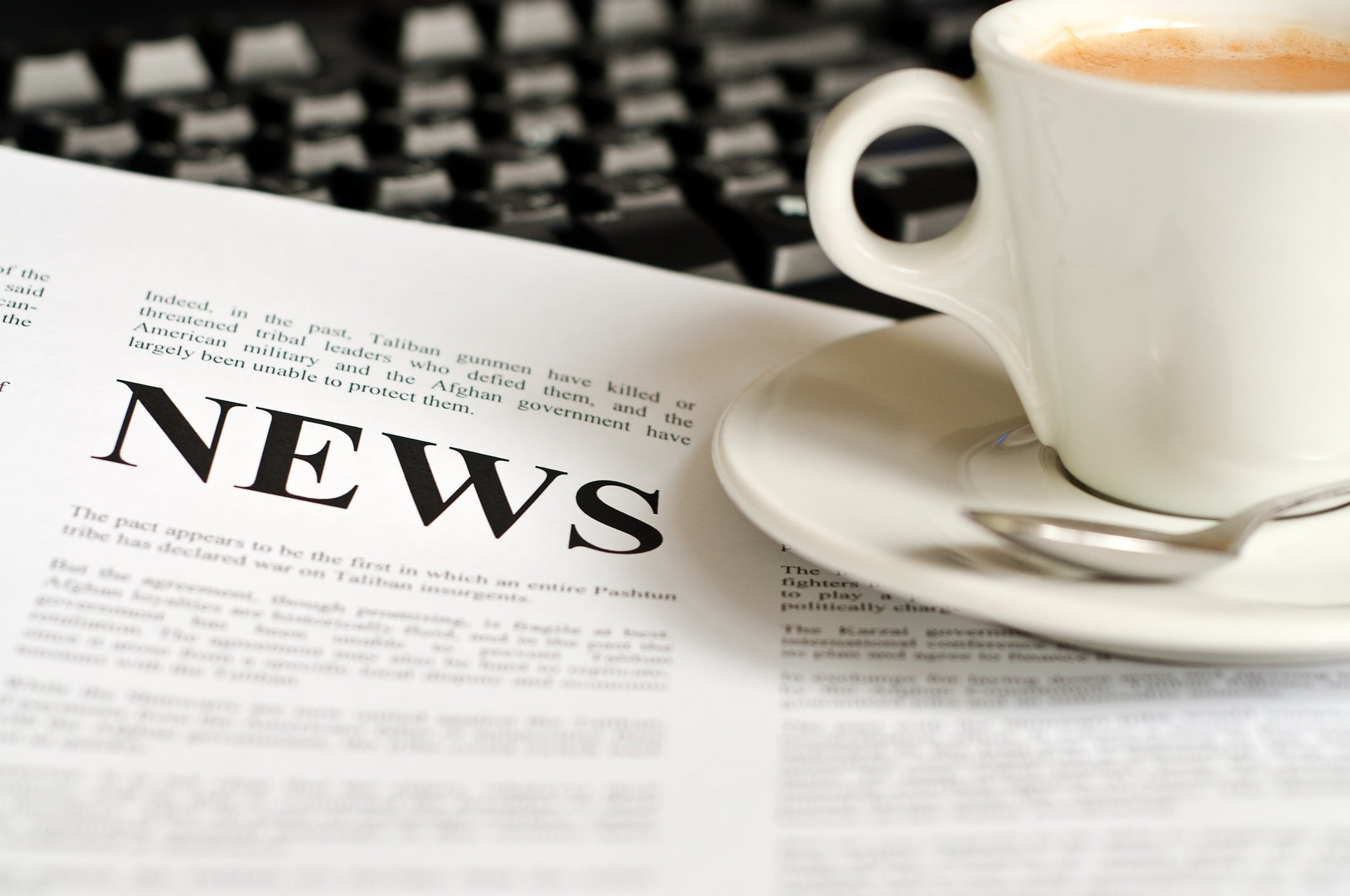 Vulnerable people news