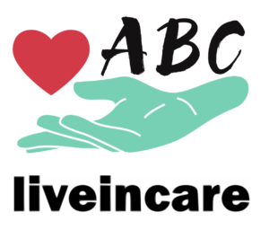 ABClivein Care Hampshire