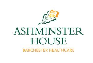Ashminster House (Barchester)