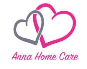 Anna Home Care