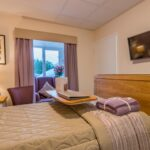 Meadowbeck Care Home (Barchester)