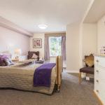 Moreton Hill Care Centre (Barchester)
