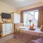 Park View Care Home (Barchester)