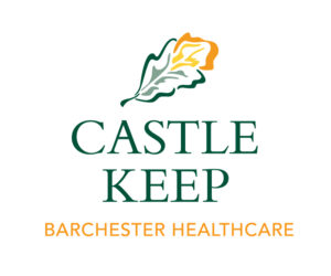 Castle Keep (Barchester)