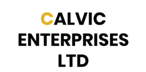 Calvic Enterprises Ltd