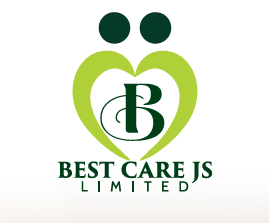 Best Care JS Limited