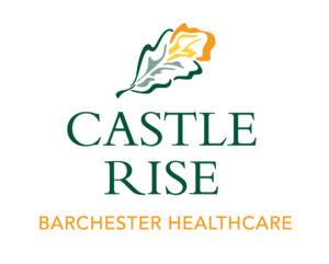 Castle Rise (Barchester)