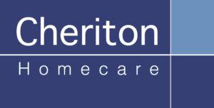 Cheriton Homecare Limited