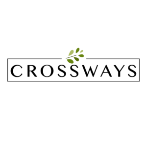 Crossways Nursing Home