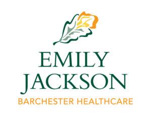 Emily Jackson House