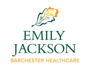 Emily Jackson House (Barchester)