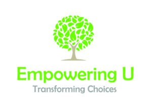 Empowering U (East Midlands)