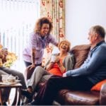 Aston Home Care Limited