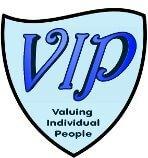 VIP Day Centre (Bromsgrove)