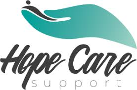 Hope Care Support