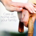 MK Care Services 1