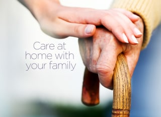 MK Care Services 1