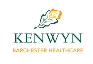 Kenwyn (Barchester)