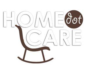HomeDot Care