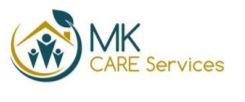 MK Care Services Limited