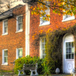 The Manor House Care Home