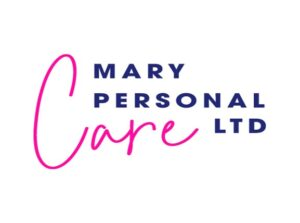 Mary Personal Care Ltd
