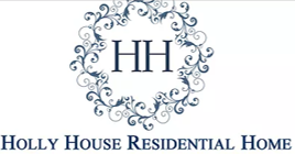 Holly House Residential Home