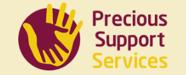Precious Support Services