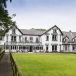 Prestbury Beaumont Barchester